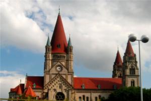 Протестантизм и западное православие