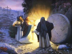 Не соблюдающие христианские группы