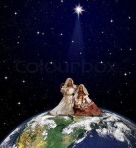 Евангелие от Луки