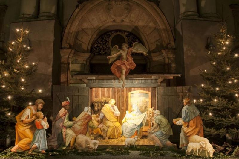 Западное христианство