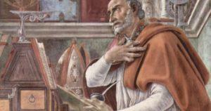 молитвеннаякнигаСвятого Августина
