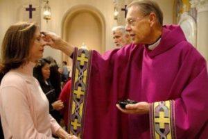 Римский католицизм