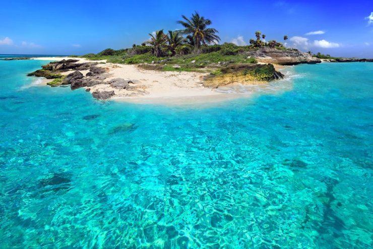 традиции карибского бассейнана рождество