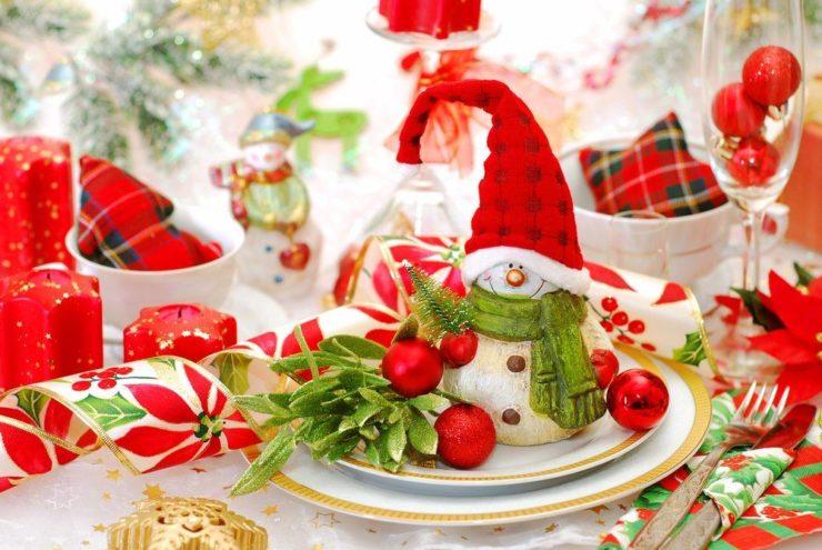 Рождественские традиции в Исландии