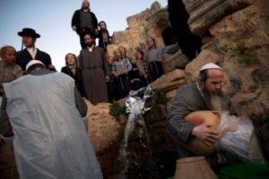 Еврейские христиане