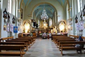 В греческой традиции священнослужители