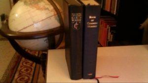 Методистская Книга Поклонения