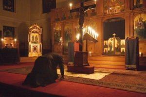 Восточное православие