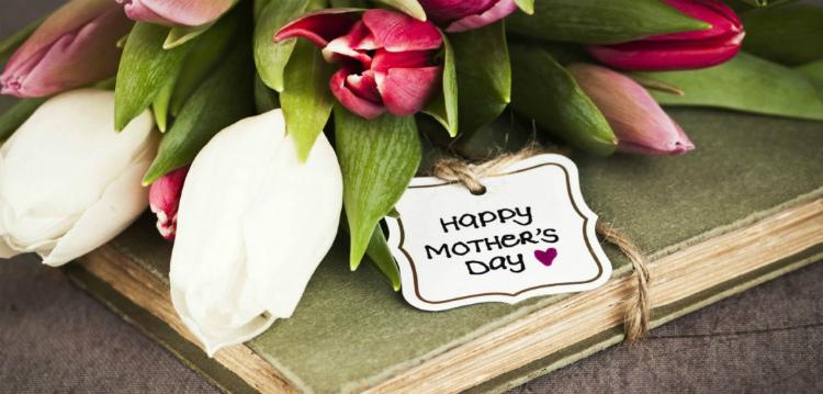 Создание праздника день матери
